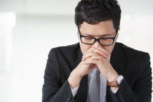 頭皮の乾燥はなぜ起きる?2つの種類とそれぞれの原因